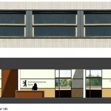 roik_architekt_hamburg_architektenkammer_berlin_plangrafik