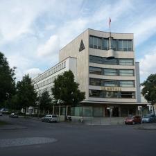 roik_architekt_hamburg_architektenkammer_berlin_foto_mendelsohnbau