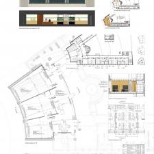 roik_architekt_hamburg_architektenkammer_berlin_entwurfsplan