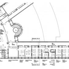 004_akb_grundriss_700px__0roik_architekt_hamburg_architektenkammer_berlin_grundrisse