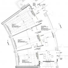 roik_architekt_hamburg_architektenkammer_berlin_detail_grundrisse