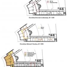roik_architekt_hamburg_architektenkammer_berlin_umbau