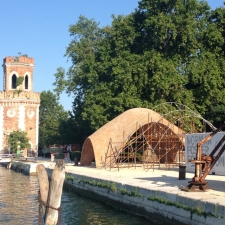 architekturbienale_2016_norman-foster-stiftung