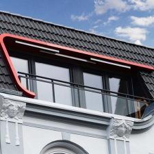 roik_architekt_hamburg_dachgeschossausbau_gruenderzeithaus_loggia_einzelansicht