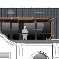 roik_architekt_hamburg_dachgeschossausbau_ansicht_entwurf_zeichnung_planzeichnung_0