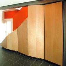 roik_architekt_hamburg_planung_entwurf_moebel_einbaumoebel_treppenmoebel_designmoebel_design_front