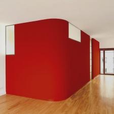 03_red-box_schatten_700px_