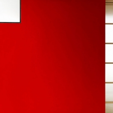 05_detail-red-box_2_700px_