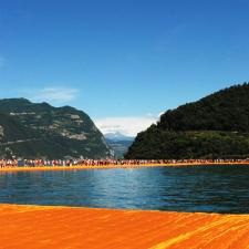 floating-piers_berge-_