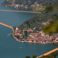 floating-piers_insel