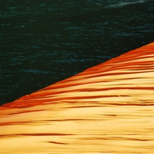 floating-piers_kante
