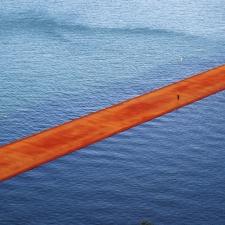 floating-piers_schatten-_