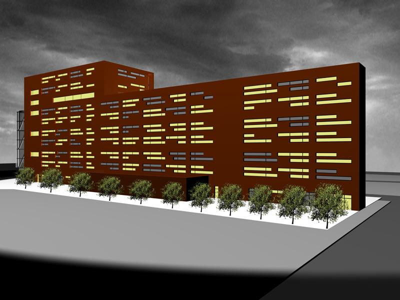 wettbewerb hafencity hamburg architekt hamburg. Black Bedroom Furniture Sets. Home Design Ideas