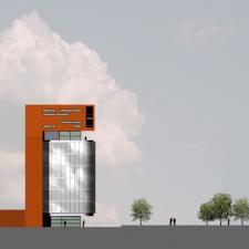 roik_architekt_hamburg_buerogebaude_wettbewerb_hafencity_ansicht_westfassade