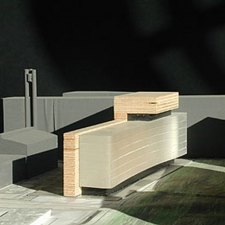 roik_architekt_hamburg_buerogebaude_wettbewerb_hafencity_modell