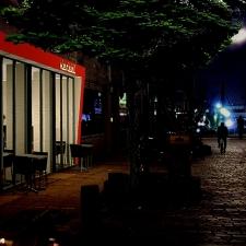 roik-architekt-entwurf-bar-hamburg-hafenblick