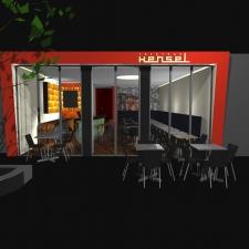 roik-architekt-entwurf-bar-hamburg-einblick