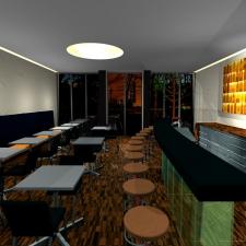 roik-architekt-entwurf-bar-hamburg-ausblick