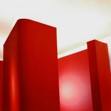 roik_architekt_hamburg_planung_entwurf_innenarchitektur_arzpraxis_kinderarztpraxis_lichtkonzept_beleuchtungskonzept_skulptural