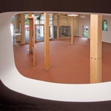 roik_architekt_hamburg_kita_denkmal_ausblick