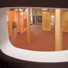 roik_architekt_hamburg_kita_denkmal_ausblick_wandelemente