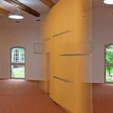 roik_architekt_hamburg_kita_denkmal_ausblick_wandelemente_dynamik