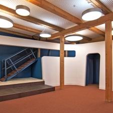 roik_architekt_hamburg_kita_denkmal_gesamtansicht