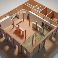 roik_architekt_hamburg_kita_denkmal_modell