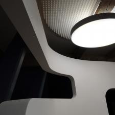 roik_architekt_hamburg_kita_denkmal_skulptur_1