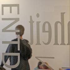 roik_architekt_hamburg_kita_denkmal_typografie