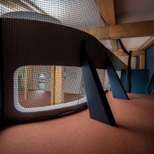 roik_architekt_hamburg_kita_denkmal_wandschlitz_innen