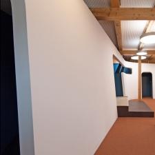 roik_architekt_hamburg_kita_denkmal_wandskulptur_3