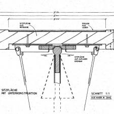roik_architekt_hamburg_design_moebeldesign_tensegrity_detail