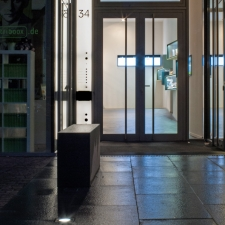 roik_architekt_hamburg_empfang_eingang_oetinger_eingang
