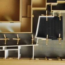 roik_architekt_hamburg_theater_denkmal_modell