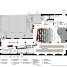 roik_architekt_hamburg_theater_denkmal_planzeichnung