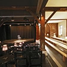 roik_architekt_hamburg_theater_denkmal_theatersalon_gastraum_0