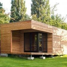 roik_architekt_hamburg_minihaus_thilfy_pavillio_gartenhaus_ansicht