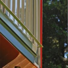 roik_architekt_hamburg_efh_einfamilienhaus_umbau_gaube_detail_2