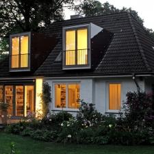 roik_architekt_hamburg_efh_einfamilienhaus_umbau_glas_3