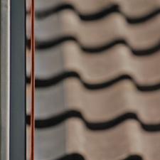 roik_architekt_hamburg_efh_einfamilienhaus_umbau_glas_gaube_detail