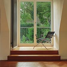 roik_architekt_hamburg_efh_einfamilienhaus_umbau_glas_gaube_innen