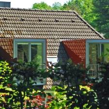 roik_architekt_hamburg_efh_einfamilienhaus_umbau_glas_gauben