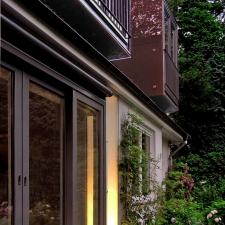 roik_architekt_hamburg_efh_einfamilienhaus_umbau_glas_lichtbox_gauben