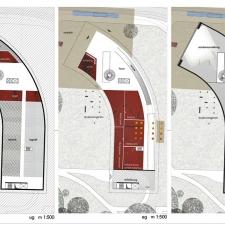 roik_architekt_hamburg_wettbewerb_bauhaus_dessau_grundrisse