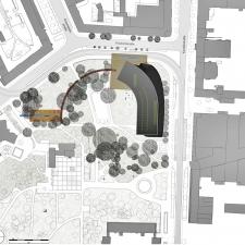 roik_architekt_hamburg_wettbewerb_bauhaus_dessau_lageplan_0