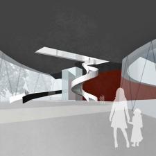 roik_architekt_hamburg_wettbewerb_bauhaus_dessau_perspektive