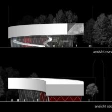 roik_architekt_hamburg_wettbewerb_bauhaus_dessau_plan_nord_sued