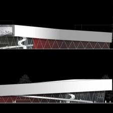 roik_architekt_hamburg_wettbewerb_bauhaus_dessau_plan_west_ost