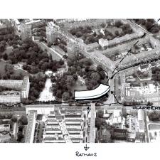 roik_architekt_hamburg_wettbewerb_bauhaus_dessau_skizze